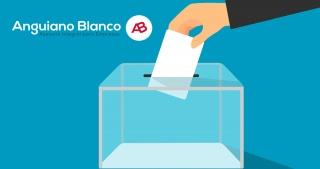 Licencias a los trabajadores por elecciones
